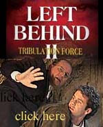 Click here for the 'The Making of Left Behind II: Tribulation Force'