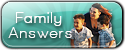 Family Answers HOME page