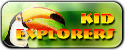 click for Kid Explorers home page