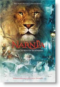 Movie poster. Copyright, Walt Disney Pictures.