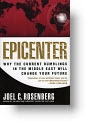Epicenter book