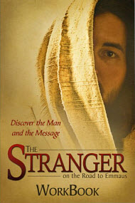 Workbook - The Stranger on the Road to Emmaus