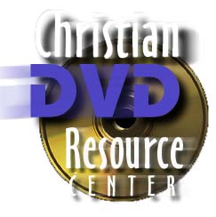 Christian DVD Resource Center