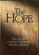 The HOPE DVD