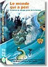 Le monde qui a péri DVD / The World That Perished in French