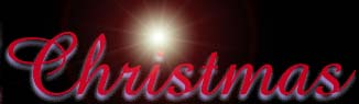 Christmas - What is the true meaning?