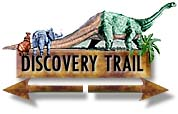 Continue on the Discovery Trail