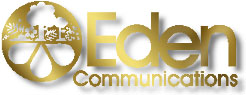 Eden Communications