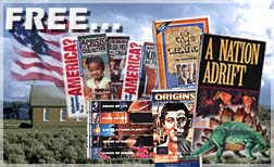 FREE Video and Film Rentals
