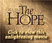 Click here to watch THE HOPE on-line!