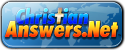 Christian Answers® Network™ home