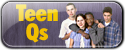 Teen Qs™ - Christian Answers® for teenagers