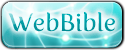 Christian Answers WebBible