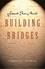 Book: Building Bridges.