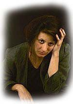 Depression is a common problem. Photo courtesy of Films for Christ. Copyrighted.