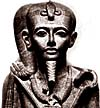 Egyptian (photo copyrighted) (Courtesy of Films for Christ).