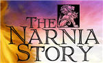 The Narnia Story