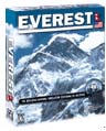 Box art for 'Everest'