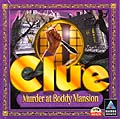 Clue: Murder at Boddy Mansion