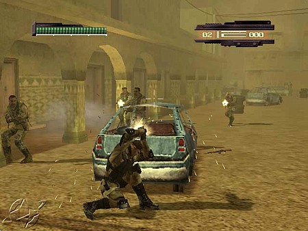 http://www.christiananswers.net/spotlight/games/2004/killswitch2.jpg