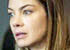 "Michelle Monaghan in ""Patriots Day"""