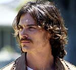 "Billy Crudup in ""Almost Famous"""
