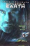 Battlefield Earth poster
