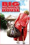 Poster—Big Momma's House (copyrighted)