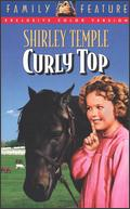 "Box art from ""Curly Top"""