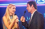 "Gwyneth Paltrow and Huey Lewis in ""Duets"""