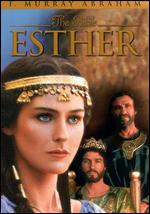"Box art for ""Esther"""