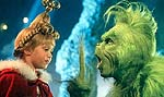 "scene from ""How The Grinch Stole Christmas"""