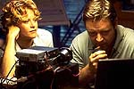 "Meg Ryan and Russell Crowe in ""Proof of Life"""