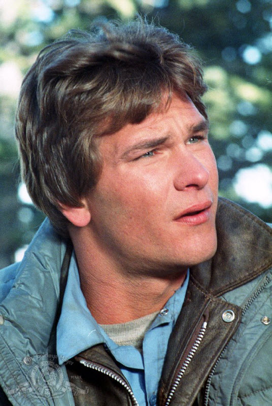 Red Dawn (1984) …review and/or viewer comments • Christian ...