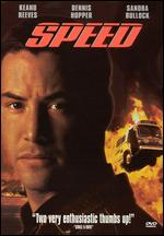 "Cover graphic from ""Speed"""