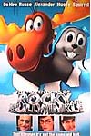 Poster—Rocky and Bullwinkle