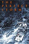 Poster—The Perfect Storm
