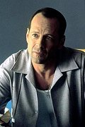 "Bruce Willis in ""The Whole Nine Yards"""