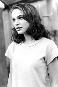 "Natalie Portman in ""Where the Heart Is"""