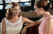 "Ashley Judd and Natalie Portman in ""Where the Heart Is"""