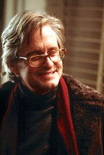 "Michael Douglas in ""Wonder Boys"""