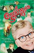 "Box art for ""A Christmas Story"""