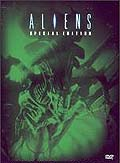 "Box art for ""Aliens"""