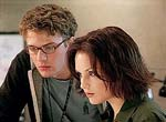 "Ryan Phillippe and Rachael Leigh Cook in ""Antitrust"""