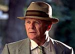 "Anthony Hopkins in ""Hearts in Atlantis"""