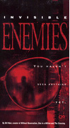 "Cover of ""Invisible Enemies"""
