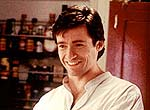 "Hugh Jackman in ""Kate and Leopold"""
