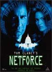 "Box art for ""Netforce"""
