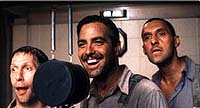 Scene from O Brother, Where Art Thou?
