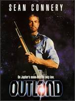 "Box Art for ""Outland"""